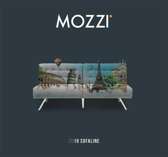 Catalogo Mozzi